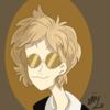 kimiamirj's avatar