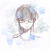 KimiboYumeko's avatar