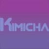 Kimicha's avatar