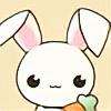 Kimichi-san's avatar