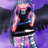 kimichimichi's avatar
