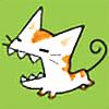 kimid0ri's avatar