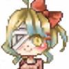 kimidesuu's avatar