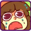 Kimidoll's avatar