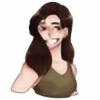 kimiezz's avatar