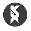 kimiFelnas's avatar