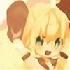kimifetch's avatar