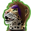 KimiFur's avatar