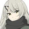 kimigaki's avatar