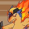 KimigiBoi's avatar