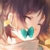 Kimihime-Rikami's avatar