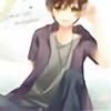 Kimii-San's avatar