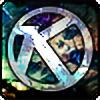 KiMiK3D's avatar