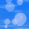 kimikimilove's avatar