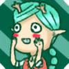 kimikiwi48's avatar