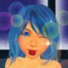 Kimiko-Chiba's avatar