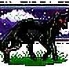 Kimiko-Meco's avatar