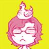 kimiko's avatar