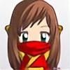 Kimiko740's avatar