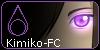 KimikoFC