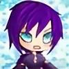 KimikoGlaciem's avatar