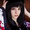 kimikokun's avatar