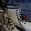 KimikoMitchiko's avatar