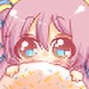 KimikoSakura's avatar