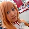 Kimikotan's avatar