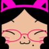 KimikotheLexicon's avatar