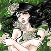 KimiKroll's avatar