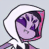 kimimaro100040's avatar