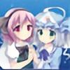kimimomo87's avatar