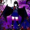 Kimimorra-Delkirin64's avatar