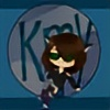 Kiminiky's avatar