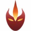 Kiminjo's avatar