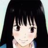Kimino394's avatar