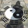 kiminoa's avatar