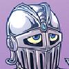 Kiminotheguy789's avatar
