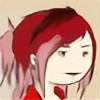 kimiokoia's avatar
