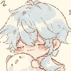 KimiorangeF's avatar