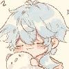 kimiriki's avatar