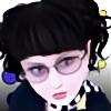 KimiSchaller's avatar