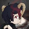 KimiShiki's avatar