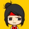 KimitakaLee's avatar