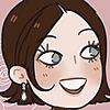 kimitama's avatar