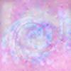 KimiTheChimi's avatar