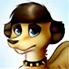 KimiTheMeerkat's avatar