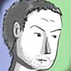 kimitsu-desu's avatar
