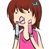 kimivampireprincess's avatar